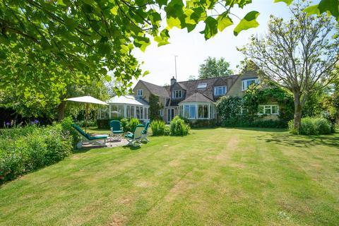 5 bedroom detached house for sale - Little Compton, Warwickshire/Gloucestershire border