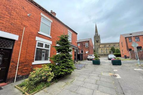 2 bedroom terraced house for sale - Lune Street, Tyldesley, Manchester