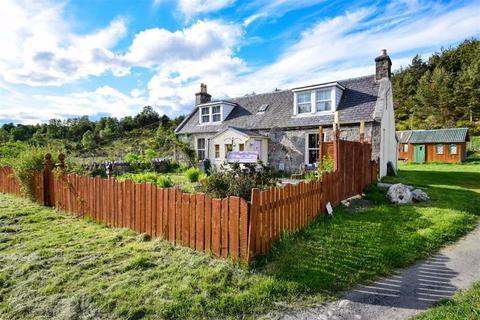 3 bedroom detached house for sale - Nethy Bridge