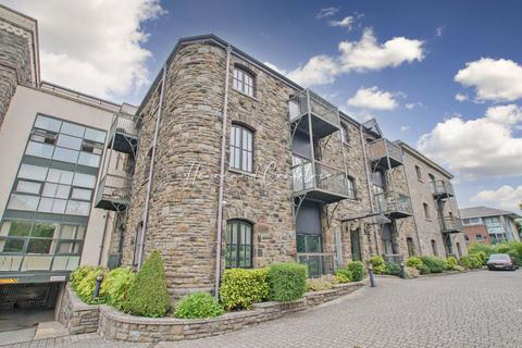 2 bedroom apartment for sale - Edward England Wharf, Cardiff