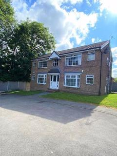 1 bedroom flat to rent - Fieldway Avenue, Leeds