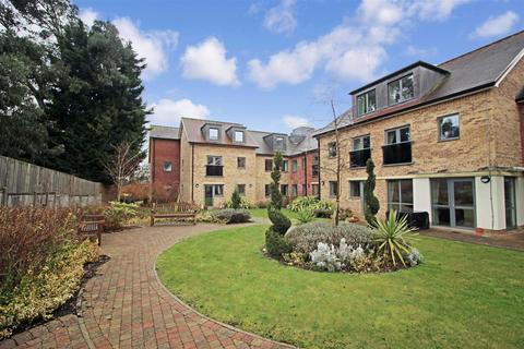 2 bedroom apartment for sale - Westonia Court, 582-592 Wellingborough Road, Northampton