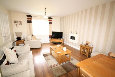 3 bedroom terraced house for sale - Dovecote Drive, Pelton Fell, Chester Le Street