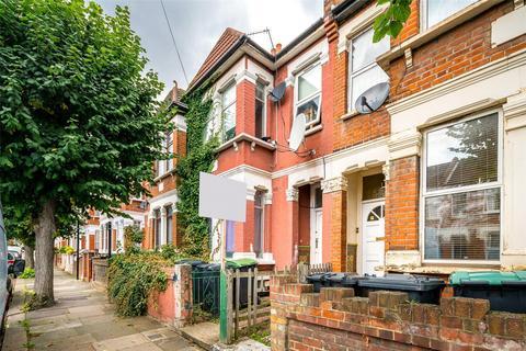 2 bedroom flat for sale - Elmhurst Road, London