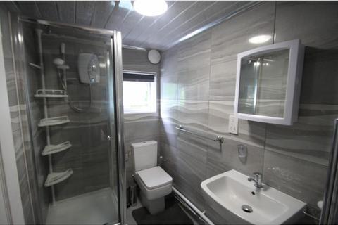 4 bedroom house to rent - 46 Roebuck Road, Crookesmoor, Sheffield