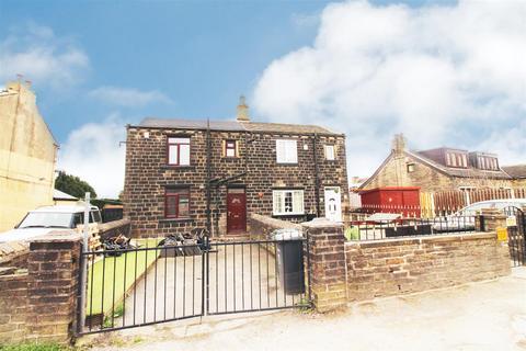 2 bedroom semi-detached house for sale - Slackbottom Road, Wibsey