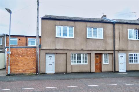 1 bedroom flat for sale - Swinneys court, Staithes Lane, Morpeth