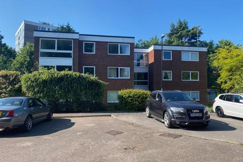 2 bedroom apartment for sale - Adare Drive, Coventry