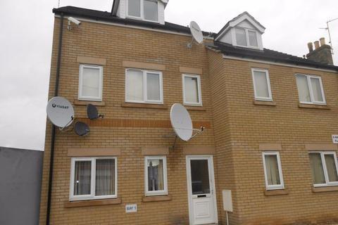 2 bedroom flat to rent - Green Lane, Millield, Peterborough