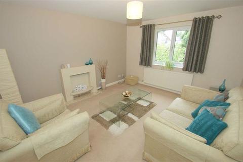 2 bedroom flat to rent - Lidgett Park Mews, Roundhay, LS8