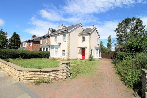 4 bedroom semi-detached house for sale - Oxbridge Lane, Stockton-On-Tees