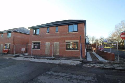 3 bedroom semi-detached house for sale - Harvey Street, Lower Ince, Wigan