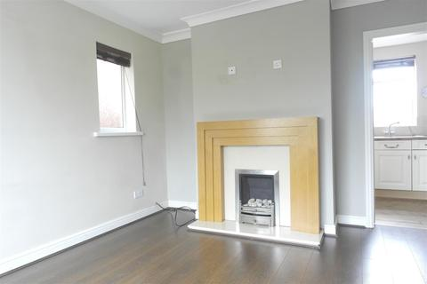 2 bedroom detached house to rent - Hotham Road South