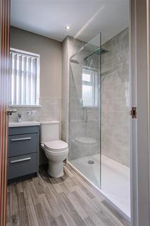 5 bedroom detached house to rent - Cranbrook Avenue