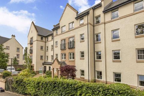 2 bedroom flat for sale - Scholars Gate, St Andrews, Fife