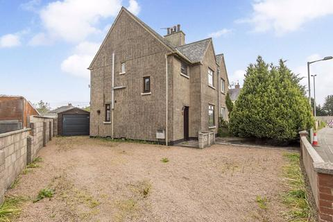 3 bedroom semi-detached house for sale - Watson Avenue, St Andrews