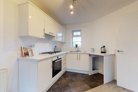 2 bedroom flat to rent - Cornfall Place, Barnsley