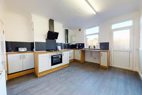 3 bedroom terraced house to rent - Hollowgate Avenue, Wath-Upon-Dearne, Rotherham