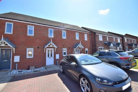 2 bedroom terraced house for sale - Greener Road, Alexander Park, Millfield, Sunderland