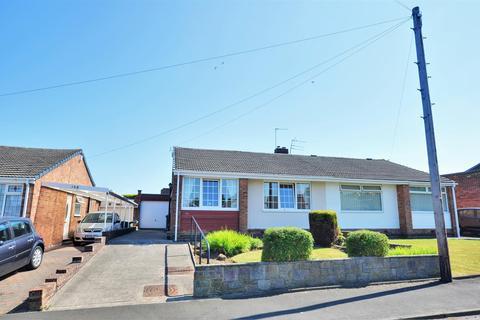 2 bedroom bungalow for sale - Sevenoaks Drive, Hastings Hill, Sunderland
