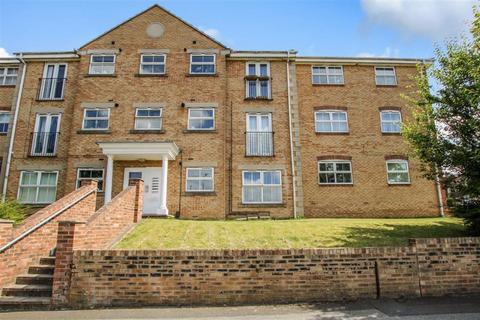 2 bedroom apartment for sale - Bluehill Lane, Wortley, Leeds, West Yorkshire, LS12