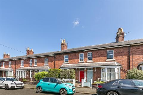 3 bedroom terraced house for sale - Spencer Street, Heaton, Newcastle upon Tyne