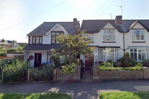 4 bedroom detached house to rent - Monmouth Road, Smethwick