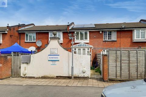 2 bedroom house for sale - Rolvenden Place, London