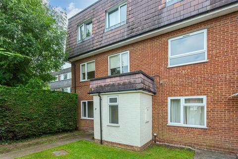 2 bedroom maisonette for sale - Straight Bit, Flackwell Heath