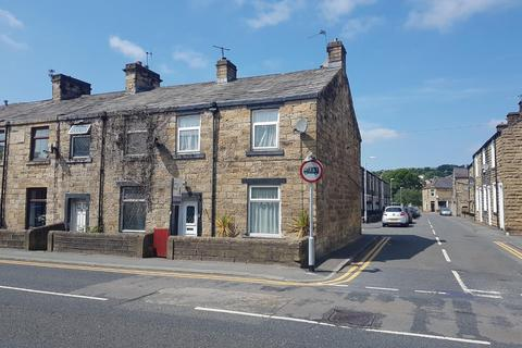 2 bedroom cottage for sale - Gisburn Road, Barrowford, Nelson
