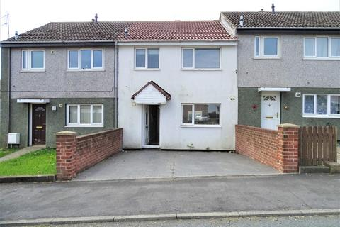 2 bedroom terraced house for sale - Hambleton Road, Coundon, Bishop Auckland