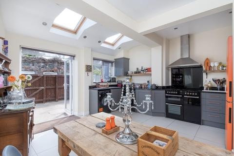 2 bedroom character property for sale - School Row, Linton On Ouse, York