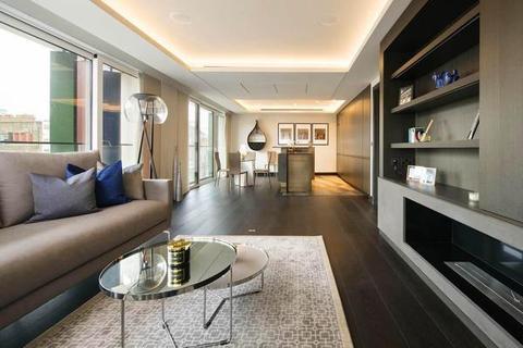 2 bedroom flat to rent - The Chilterns, Paddington Street, Marylebone, W1