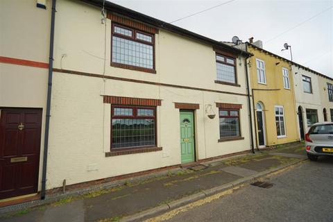 3 bedroom terraced house for sale - Grimeford Lane, Anderton, Bolton