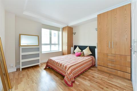 1 bedroom flat to rent - The Phoenix, Bird Street, Marylebone W1