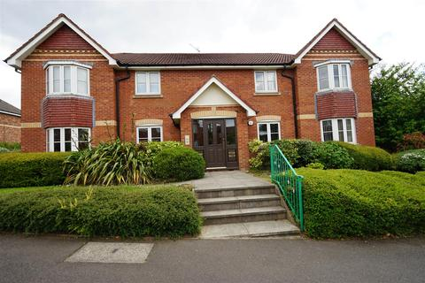 2 bedroom property for sale - Holmebrook Drive, Horwich, Bolton