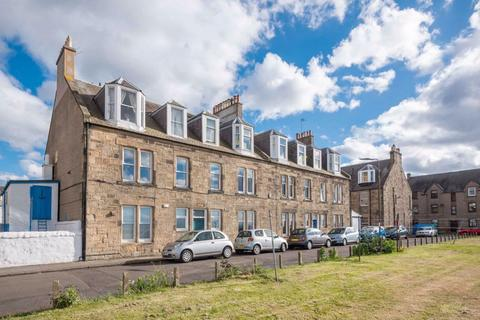 1 bedroom flat to rent - THE PROMENADE, MUSSELBURGH, EH21 6DD