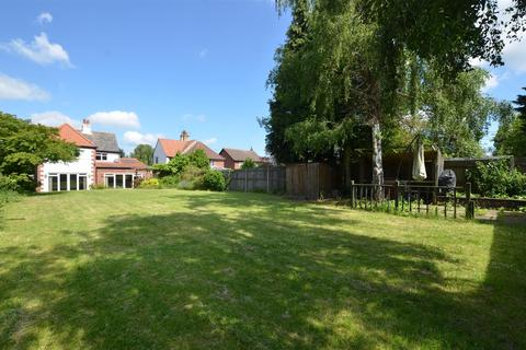 4 bedroom detached house for sale - Sprowston, NR7