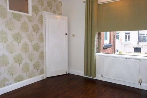 2 bedroom terraced house to rent - 93 Highfield Road, Barrow-In-Furness