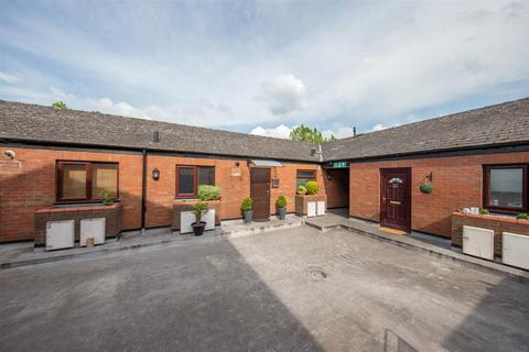 1 bedroom flat for sale - Browning Road, Luton
