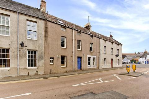 4 bedroom townhouse for sale - Burnside North, Cupar, Fife