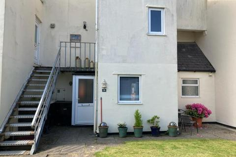 3 bedroom flat for sale - Glan Gors, Harlech