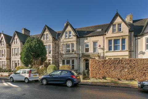 2 bedroom flat to rent - Sanderson Road, Jesmond, Newcastle upon Tyne