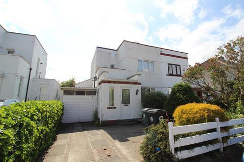 2 bedroom semi-detached house for sale - Ravensdale Walk, Darlington