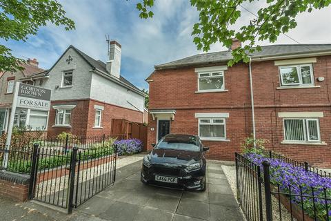 2 bedroom semi-detached house for sale - Millway, Gateshead