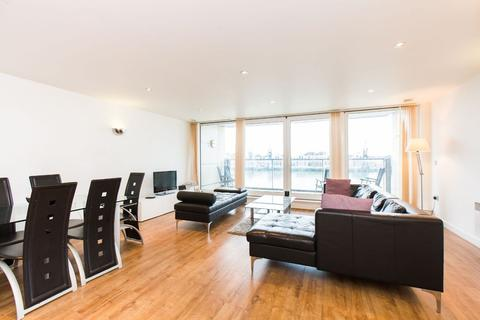 2 bedroom apartment for sale - Coral Apartments