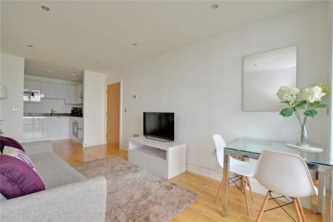 2 bedroom apartment to rent - Beacon Point,  Dowells Street, London