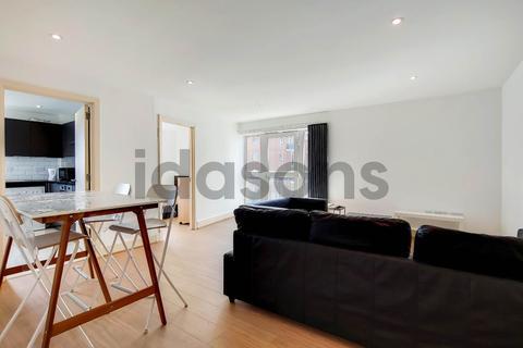 3 bedroom apartment to rent - Venus House