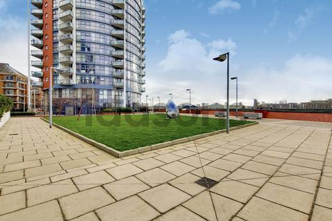 4 bedroom apartment to rent - Odyssey Development