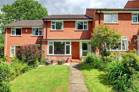 3 bedroom terraced house for sale - Sellywood Road, Bournville, Birmingham, B30